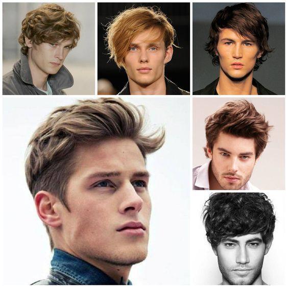 cortes de pelo bonitos