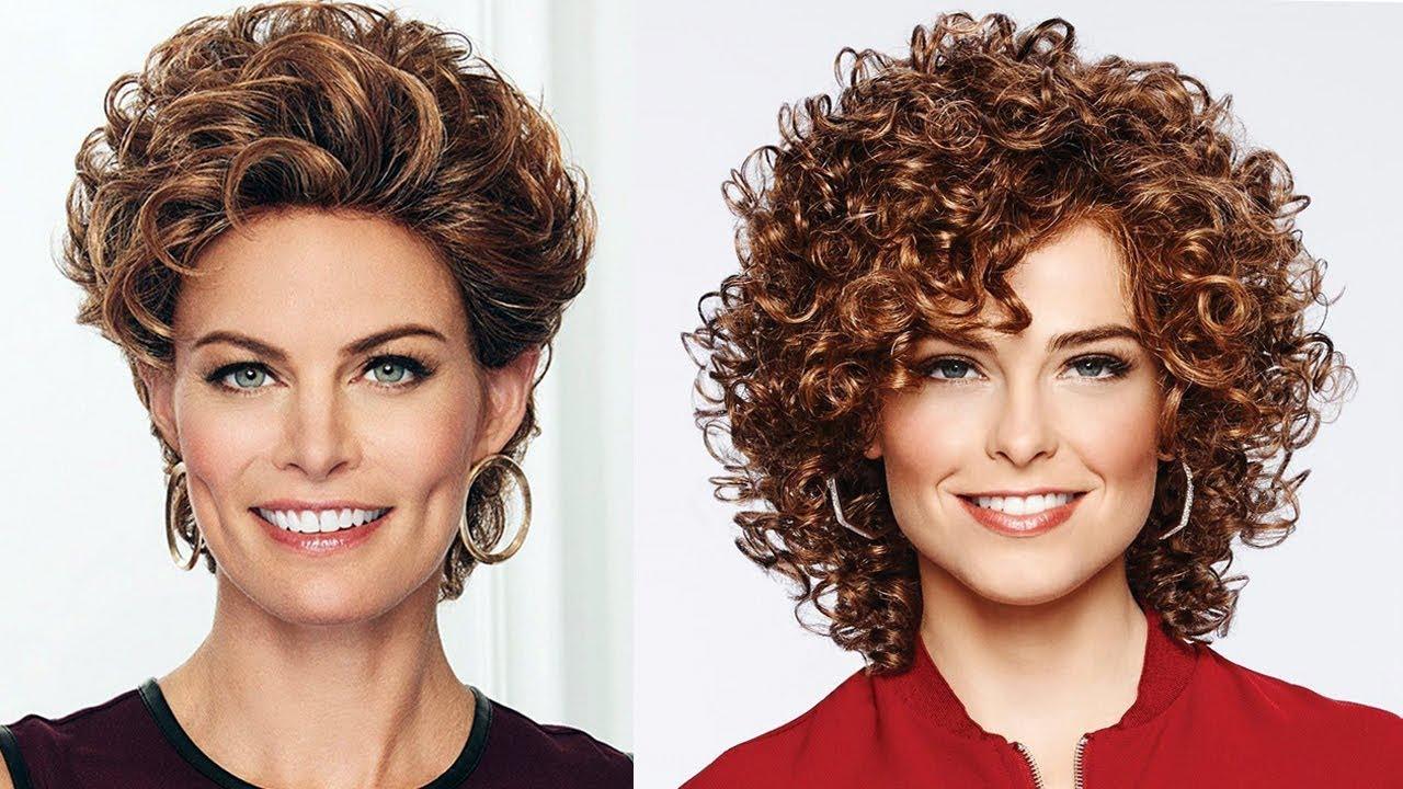 cortes de pelo mujer antes y despues