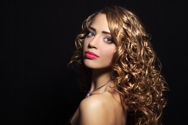 cortes de pelo mujer actuales