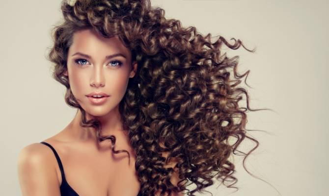 cortes de pelo mujer 2017