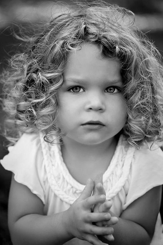 cortes de pelo para niñas corto