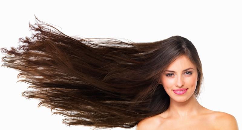 cortes de pelo largo a escala