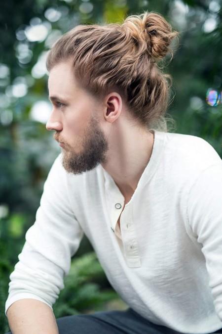 cortes de cabello modernos hombre 2017