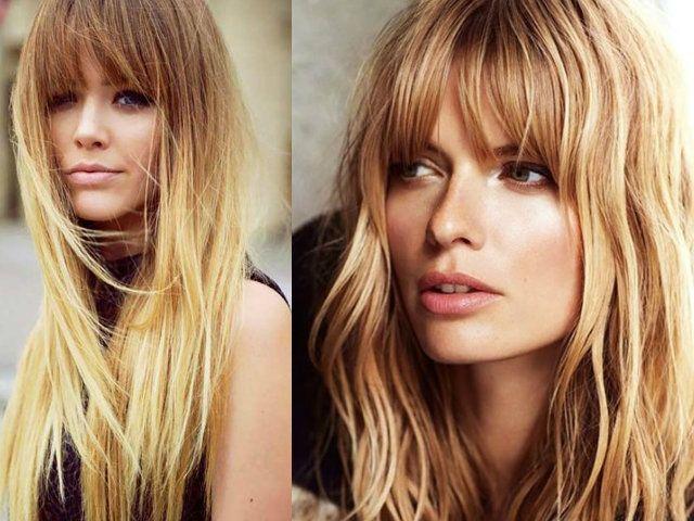 cortes de pelo modernos para mujeres de 50 anos