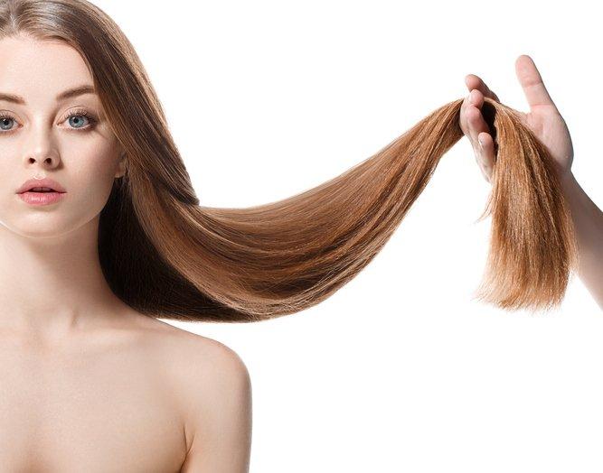 cortes de pelo modernos para mujeres de 40 anos