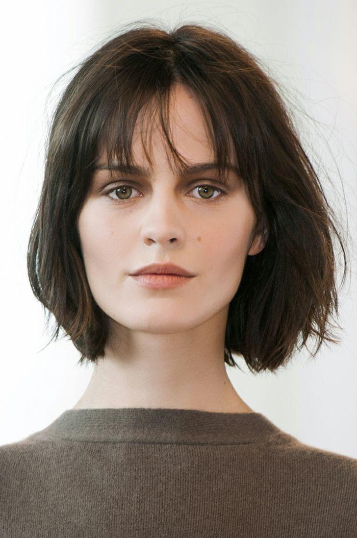 cortes de cabello modernos para mujeres adultas