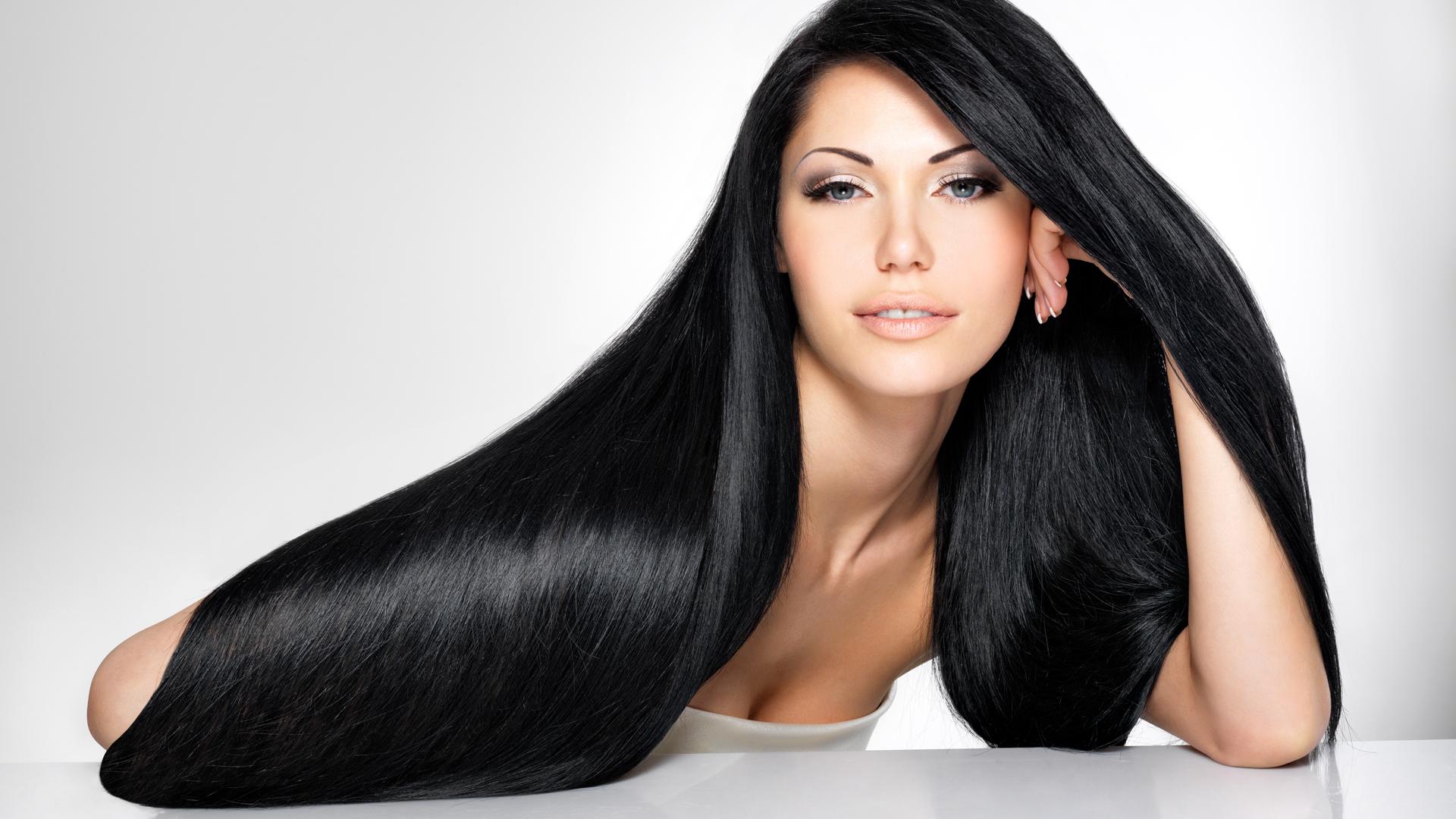 a corte de pelo