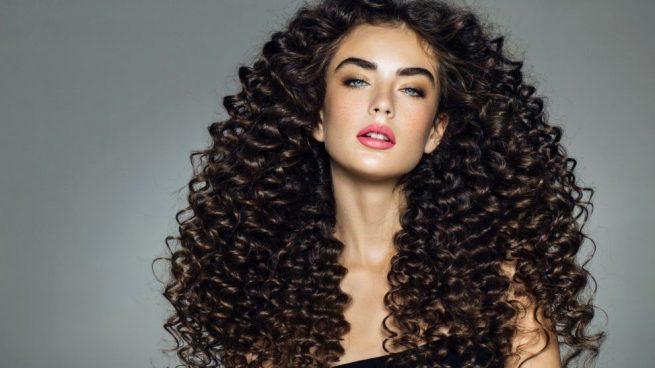 cortes de pelo al hombro para mujer