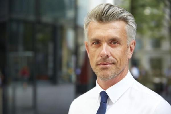 cortes de pelo para hombres otoño 2018