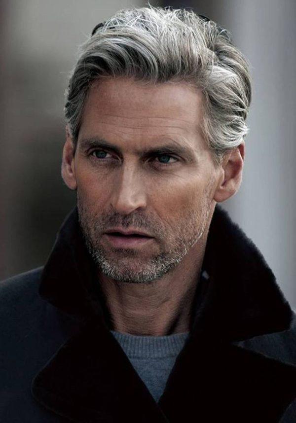 cortes de cabello hombres otoño 2018