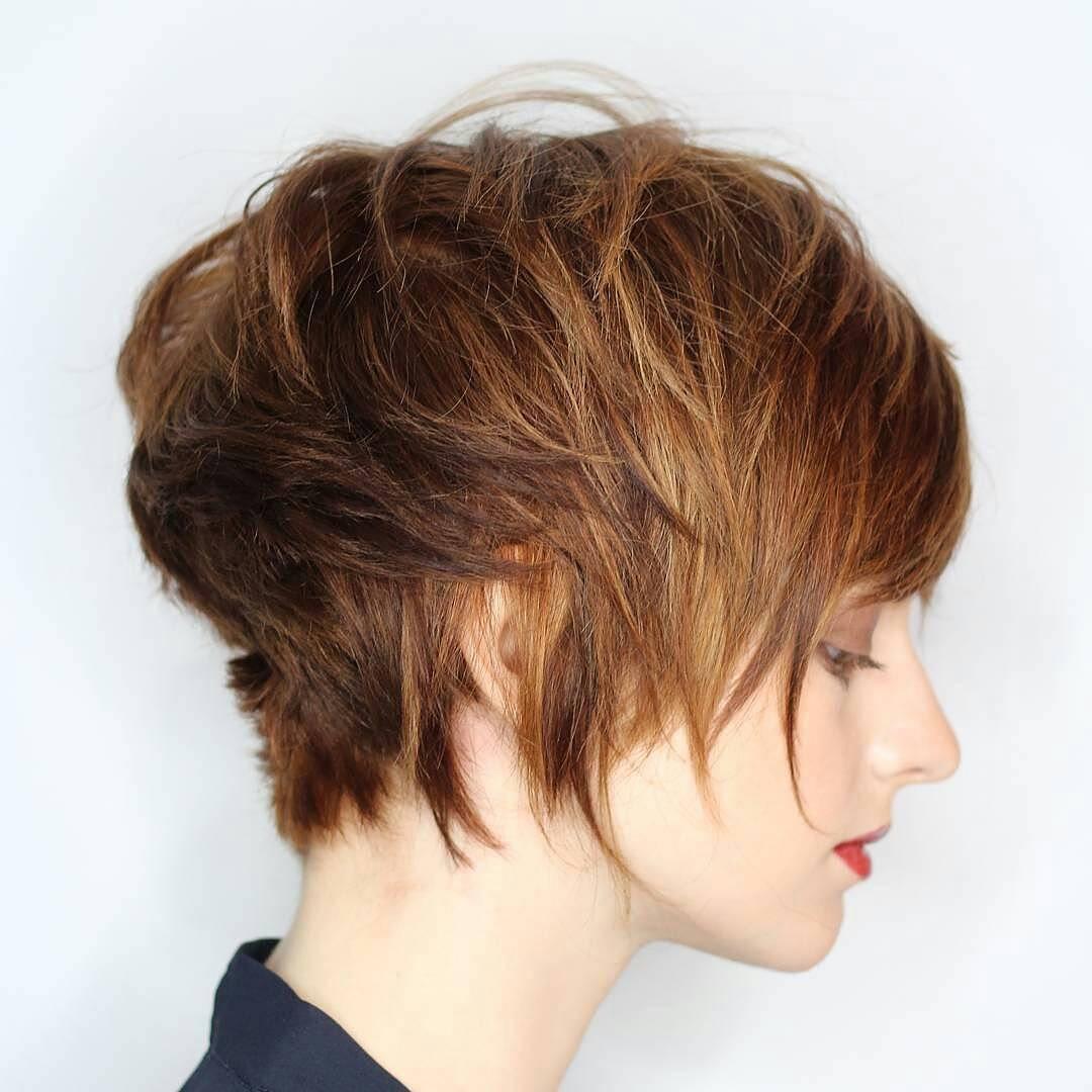 cortes de pelo bob verano 2017
