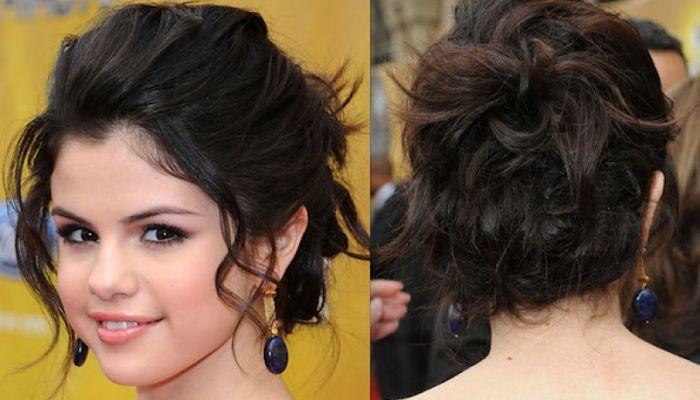 cortes de pelo mujer cara redonda 50 años
