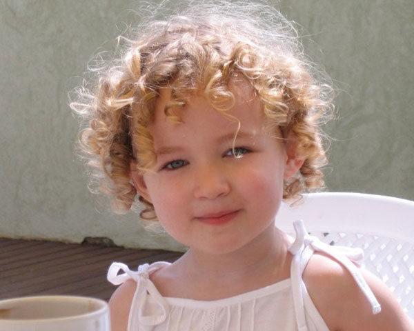 cortes de pelo para ninas de 8 anos