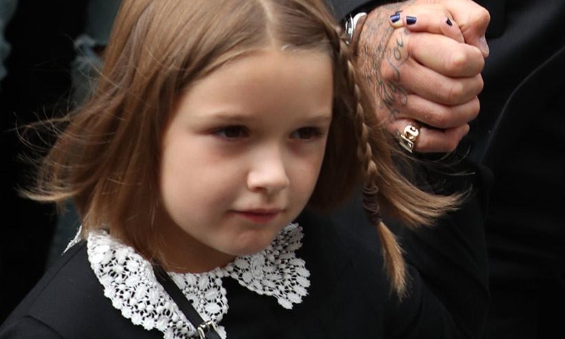 cortes de pelo para niñas bonitos
