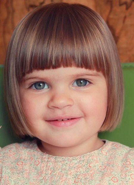 cortes de pelo para ninas de 10 anos