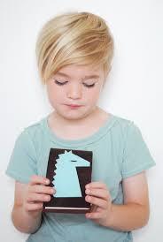 cortes de pelo para ninas de 9 anos