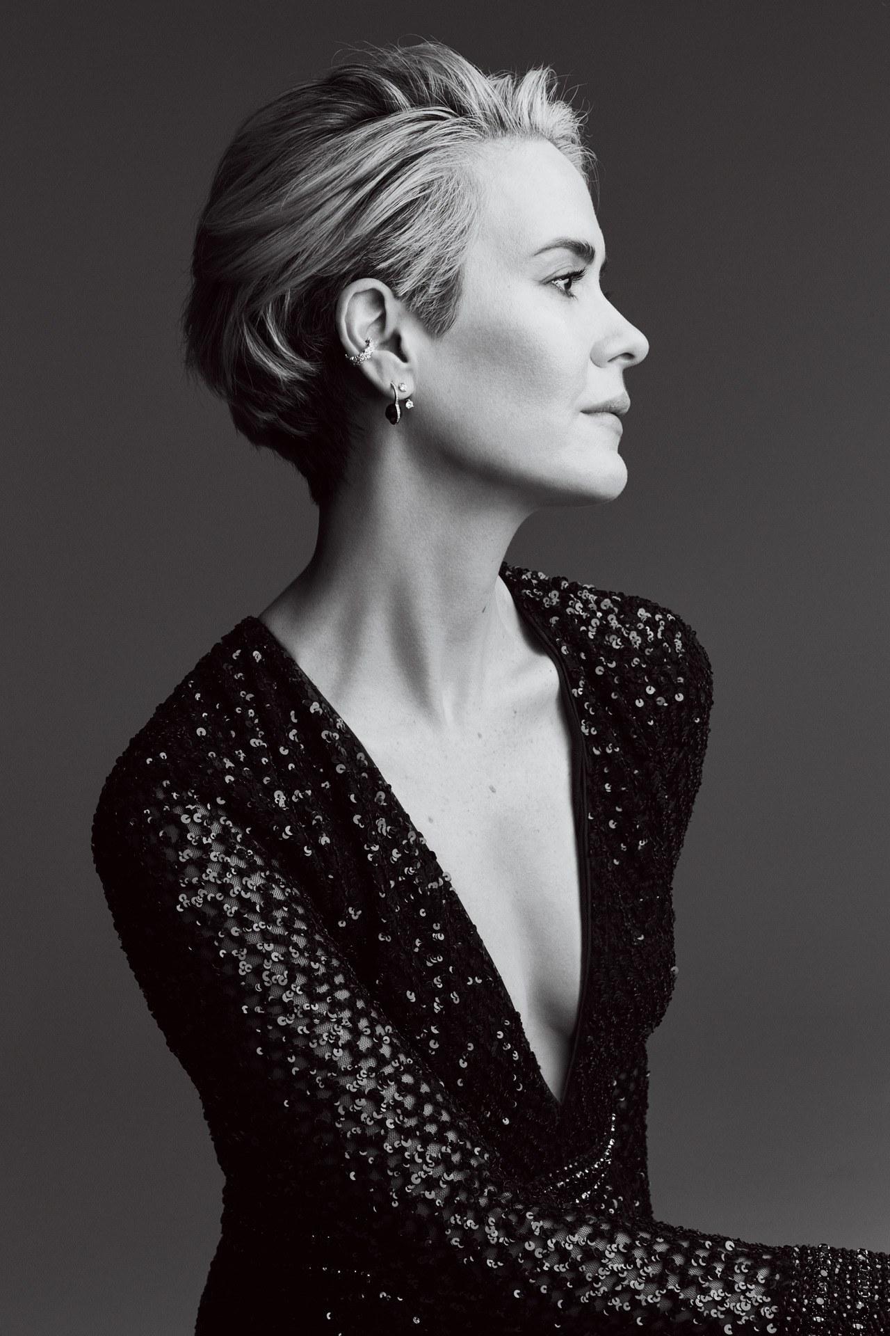cortes de pelo de moda de mujer