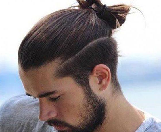 cortes de pelo de moda esta temporada