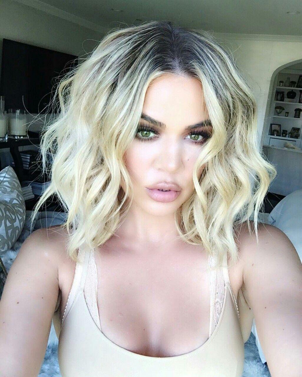 cortes de pelo de mujer melena corta