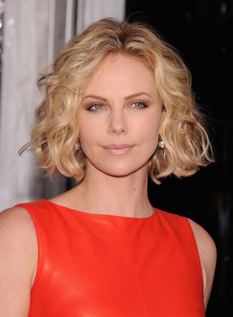 mejor corte de pelo para cara alargada mujer