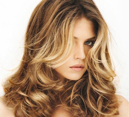 cortes de cabello para mujer cara alargada 2017