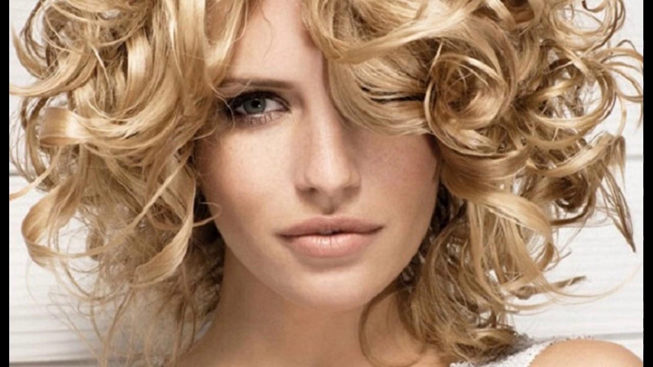 cortes de pelo para mujer con cara alargada