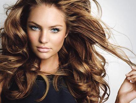 cortes de pelo para chicas con mucho pelo