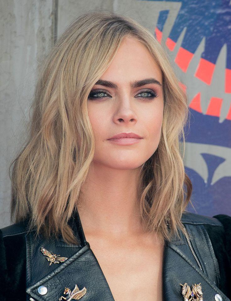 cortes de pelo para chicas