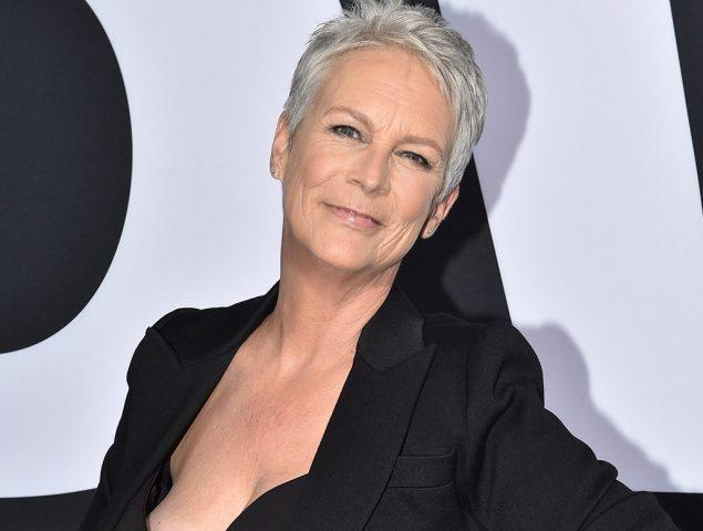cortes de pelo mujeres de 50 años 2017
