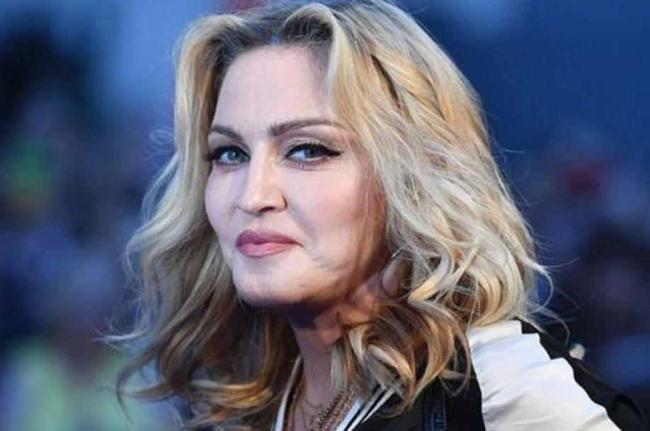 cortes de pelo bonitos para mujeres de 50 años