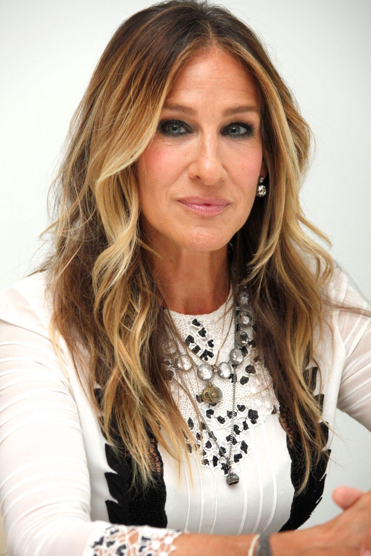 cortes de pelo mujeres de mas de 50