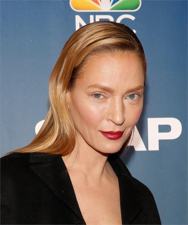 corte d pelo para mujeres de 50 años