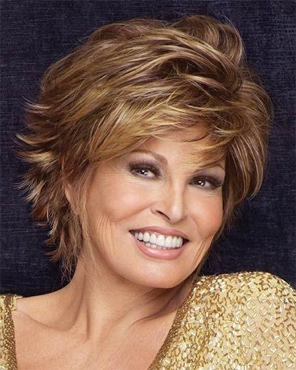 cortes de pelo mujeres de 50 años cara redonda