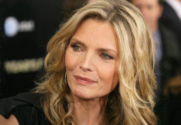 cortes de pelo para mujeres d 50 años